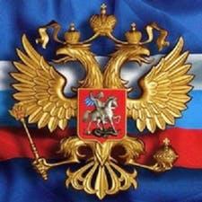 Freelancer Артем П. — Russia, Samara. Specialization — Content management, HTML/CSS