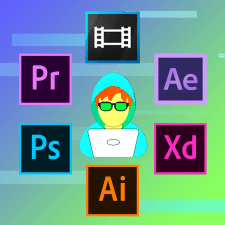 Freelancer Артемий Г. — Russia, Orel. Specialization — Photo processing, Video processing
