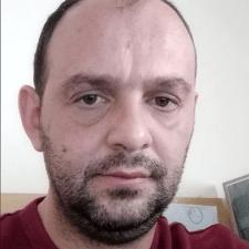 Фрилансер Artak k. — Армения, Yerevan. Специализация — Аудио/видео монтаж, HTML/CSS верстка