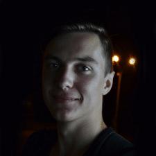 Фрилансер Александр Ш. — Украина, Винница. Специализация — Разработка презентаций, Полиграфический дизайн