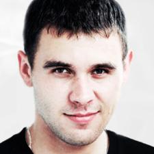 Freelancer Артём С. — Russia, Ulan-Ude. Specialization — Website development, Web design