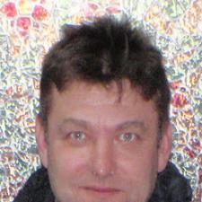 Артур Б.