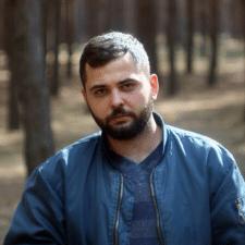 Фрилансер Артур П. — Украина, Николаев. Специализация — HTML/CSS верстка, Гибридные мобильные приложения