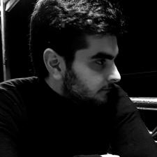 Freelancer Артур П. — Armenia, Erevan. Specialization — Rewriting, Video processing