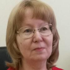 Freelancer Оксана Аржаткина — Copywriting, Article writing