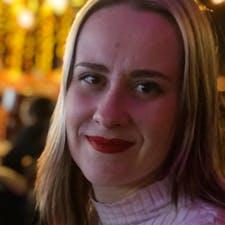 Фрилансер Алена Ш. — Россия, Новокузнецк. Специализация — Реклама в социальных медиа, Контент-менеджер