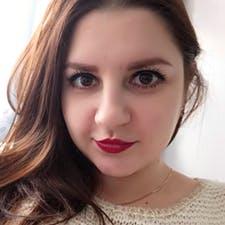 Фрилансер Анастасия Лукьянова — Рефераты, дипломы, курсовые, Копирайтинг