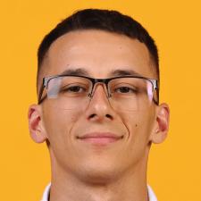 Freelancer Валентин С. — Ukraine, Rovno. Specialization — Lead generation and sales, Social media marketing