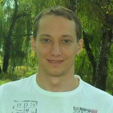 Фрилансер Артем С. — Украина. Специализация — PHP, Веб-программирование