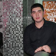 Freelancer Владислав П. — Ukraine, Odessa. Specialization — PHP, Web programming