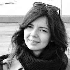Фрилансер Alexandra Gareyeva — Дизайн интерьеров, Архитектурные проекты