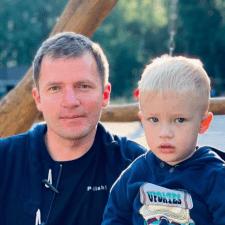 Freelancer Александр Н. — Belarus, Pinsk. Specialization — PHP, Web programming