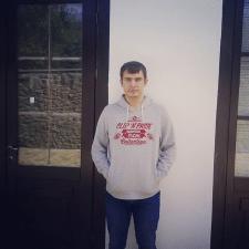 Фрилансер Александр Д. — Украина, Киев. Специализация — Веб-программирование, Базы данных
