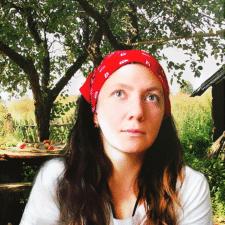 Фрилансер Анастасия Ю. — Молдова, Кишинев. Специализация — Иллюстрации и рисунки, Векторная графика