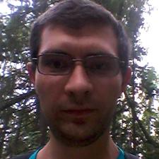 Freelancer Виктор А. — Russia, Chelyabinsk. Specialization — Copywriting, Article writing