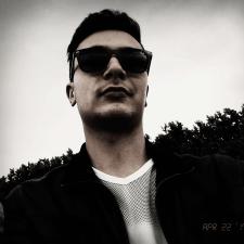 Freelancer Artyom S. — Armenia, Yerevan. Specialization — Python, JavaScript