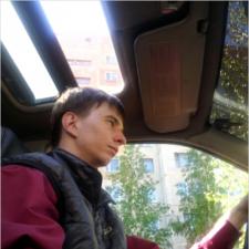Фрилансер Артём Панфилов — Компьютерные сети, Музыка
