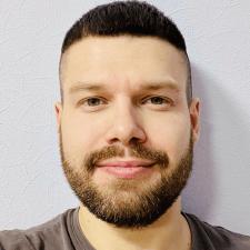 Фрилансер Александр У. — Украина, Киев. Специализация — Веб-программирование, Ruby