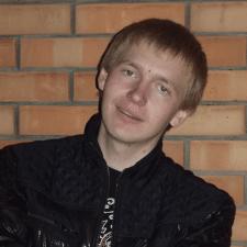 Client Валентин К. — Ukraine, Vladimir-Volynskii.