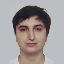 Freelancer Raman H. — Belarus, Zhabinka. Specialization — PHP, Web programming