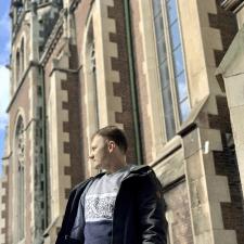 Артём Б.