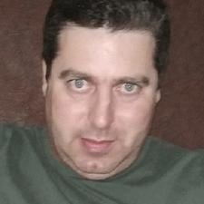 Фрилансер Артем Д. — Беларусь, Гомель. Специализация — Баннеры, Иконки и пиксельная графика