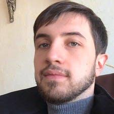 Фрилансер Alex Alexandrovich — Защита ПО и безопасность, Консалтинг