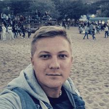 Freelancer Артур Ю. — Ukraine, Mariupol. Specialization — Contextual advertising, Social media marketing