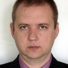 Фрилансер Олександр Л. — Україна, Харків. Спеціалізація — Юридичні послуги