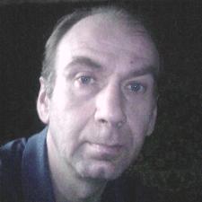 Freelancer Андрей М. — Ukraine, Kharkiv. Specialization — Engineering, Text editing and proofreading