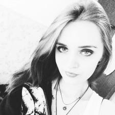 Виктория А.