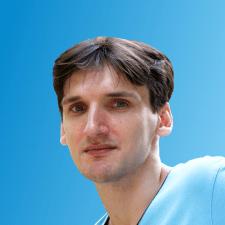 Фрилансер Дмитрий Мельник — Создание сайта под ключ, Дизайн сайтов