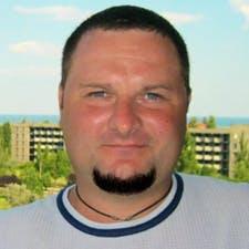 Фрілансер Александр Шаламов — Delphi/Object Pascal, Бази даних