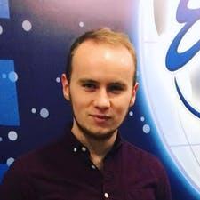 Freelancer Иван А. — Ukraine, Kyiv. Specialization — Client management/CRM
