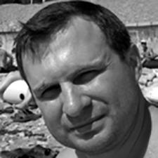Фрилансер Анатолий В. — Россия. Специализация — 3D графика, Визуализация и моделирование