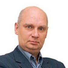 Фрилансер Андрей Стадник — Бизнес-консультирование, Управление проектами