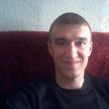 Freelancer Игорь А. — Ukraine, Kyiv. Specialization — HTML/CSS, Website development