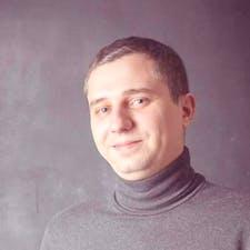 Фрилансер Артем К. — Украина, Чернигов. Специализация — Создание 3D-моделей, Визуализация и моделирование