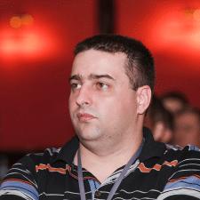 Фрилансер Антон Карпов — PHP, Установка и настройка CMS