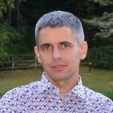 Client Николай К. — Ukraine, Lyubotin.