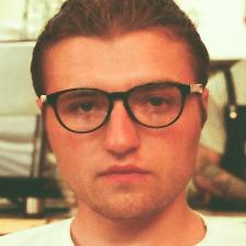 Freelancer Алексей Л. — Ukraine, Chernovtsy. Specialization — Web design, HTML and CSS