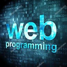 Freelancer Danil Axmetshin — HTML/CSS, Web programming
