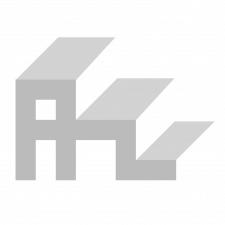 Фрилансер Игорь Е. — Украина, Киев. Специализация — Аудио и видео монтаж, Услуги диктора
