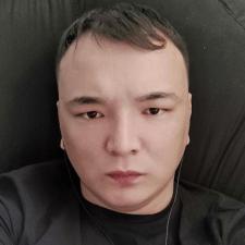 Freelancer Azat K. — Ukraine, Dnepr. Specialization — JavaScript, C#