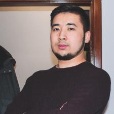 Фрилансер Азамат Куандыков — Веб-программирование, Создание сайта под ключ