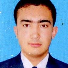 Azizbek S.