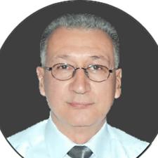 Freelancer Aziz I. — Azerbaijan, Баку. Specialization — Web programming