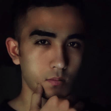 Фрилансер Зикрилло А. — Узбекистан, Фергана. Специализация — Javascript, Веб-программирование