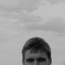 Владимир Р.