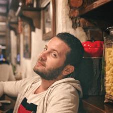 Freelancer Богдан Г. — Ukraine, Odessa. Specialization — Bot development, Audio/video editing